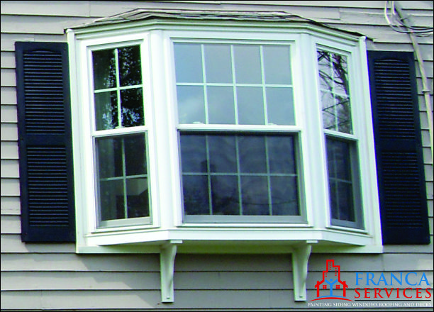 bay_window_replacement_in_ma_franca_services
