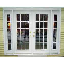 fiberglass-french-doors-500x500-250x250